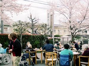 momoyama0410_03
