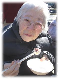 ooyamazaki171211_04