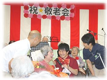180925oyamazakiimage001