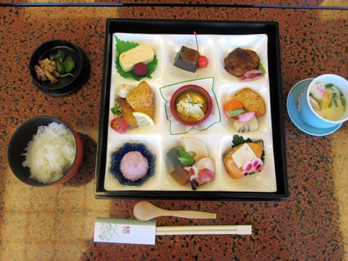 kinnkyouhoukoku_image001