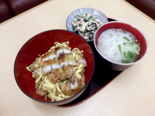 ushinohi_image001