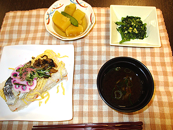 kita_sushi2