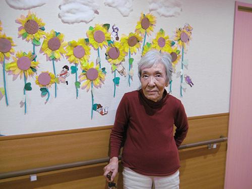 200728HLyamashinahigashino005